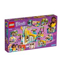 Lego 41374 Andreas Pool Party Lego Friends Lego