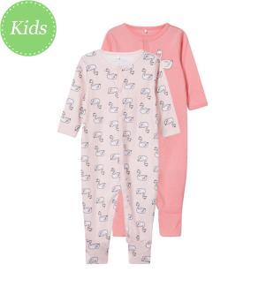 149d624cf81adf Unterwäsche und Pyjamas - Name It - Mamalicious   Name It - Trends