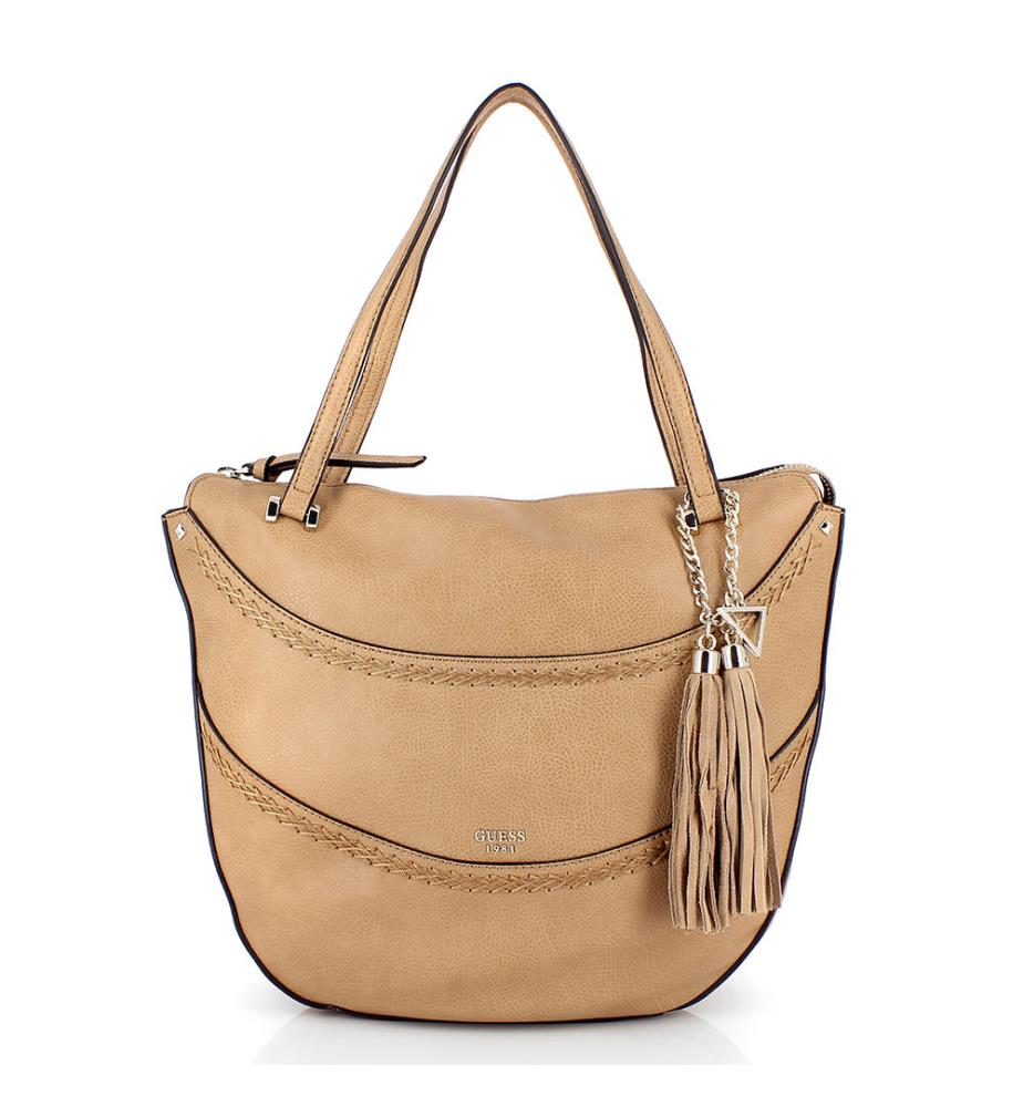 brand new 87bb1 5a53d Guess Bags
