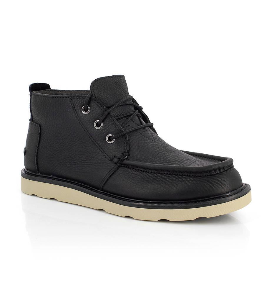 6ee5f9ce9a84f Crazy Sale Shoes