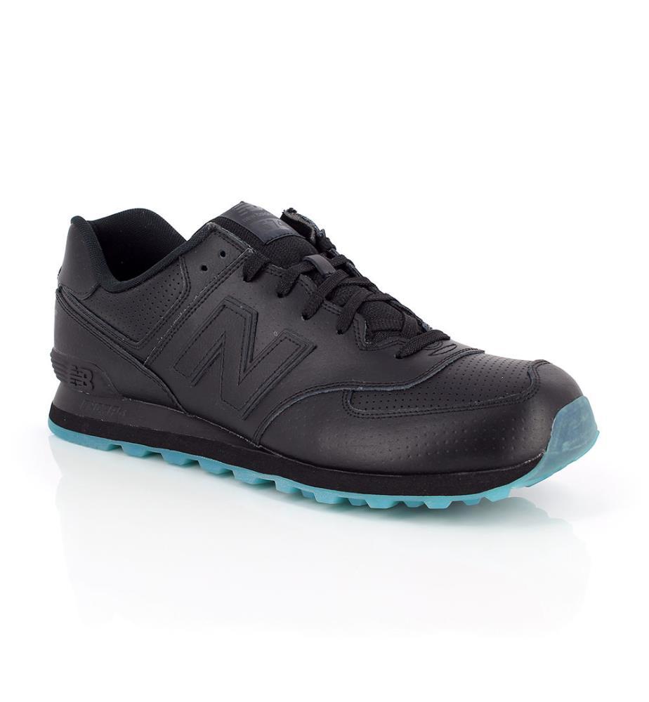 Crazy Sale Shoes