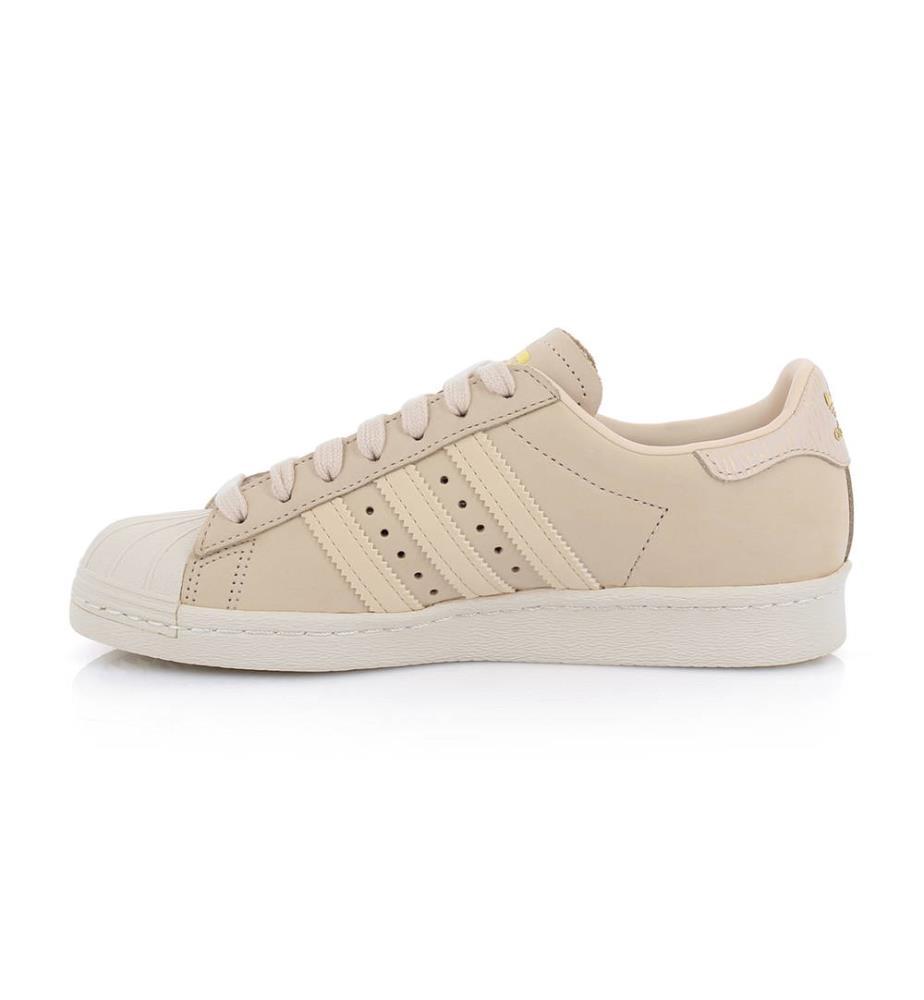 énorme réduction 22757 b2ae2 Crazy Sale Shoes