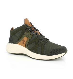 Trends Sneakers Trends Sneakers Herren Timberland Timberland Herren Sneakers Herren Timberland Trends MVqSUzpG