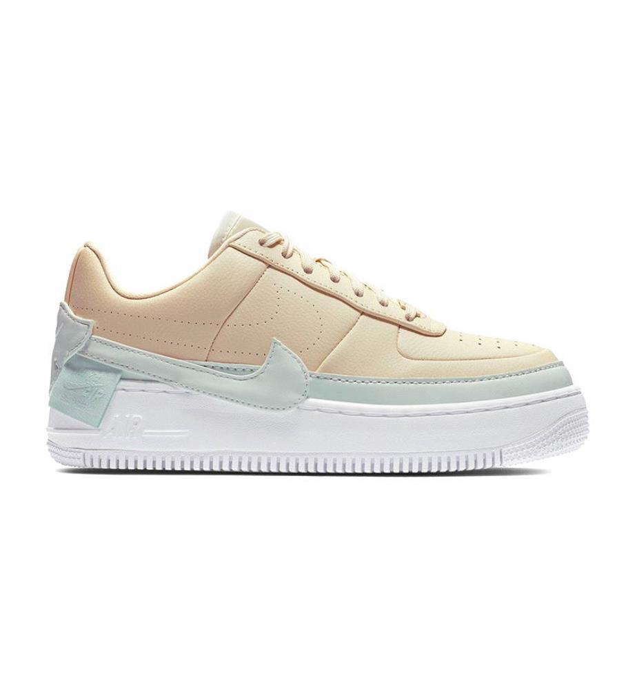 acheter pas cher 629ca e5067 Air Force Basse Force Bleu Nike Force Basse Air Basse Air ...