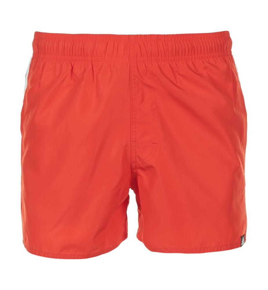 Short Homme Short Bain De Adidas 76IYgybvf