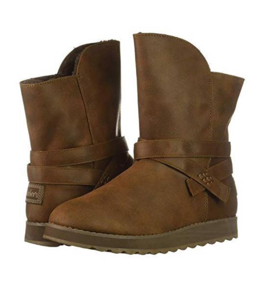 size 40 3a3ba 30c21 Skechers