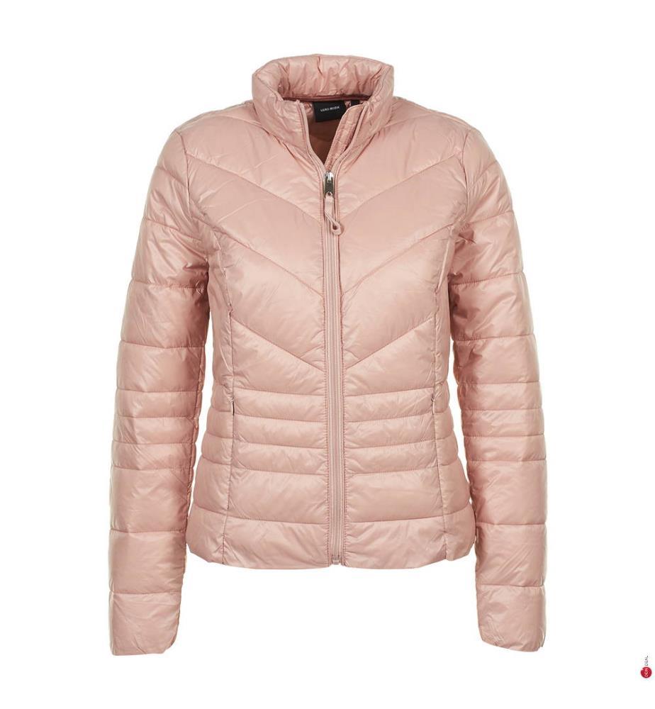 buy popular ea3ca 05ae9 Vila Clothes, Vero Moda, Noisy May