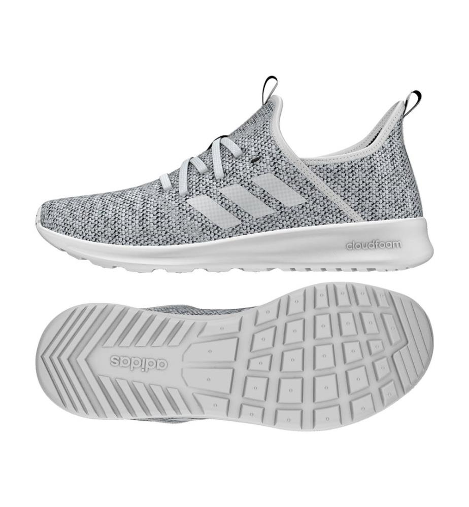 adidas new balance femme