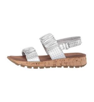 Skechers Et Femme Autres Modèles Sports Sandales 5qL3c4ARj