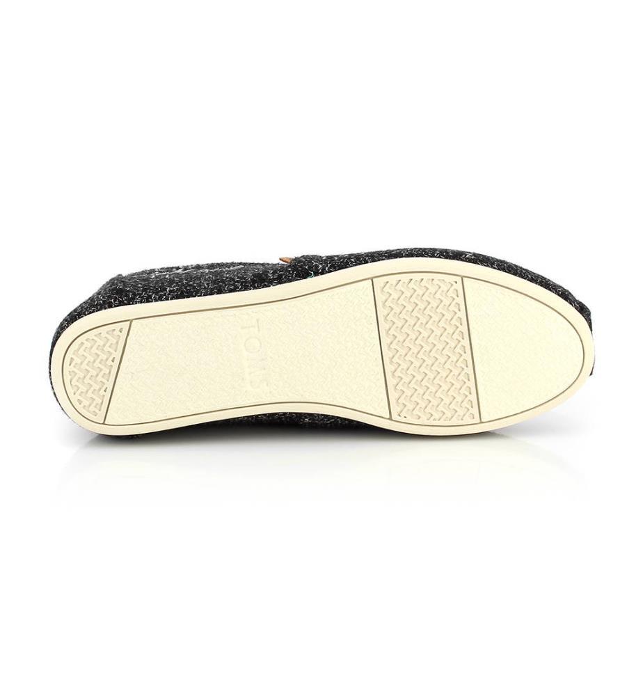 quality design 6d882 8b2f7 Skechers, Asics, CK & Hoka One One