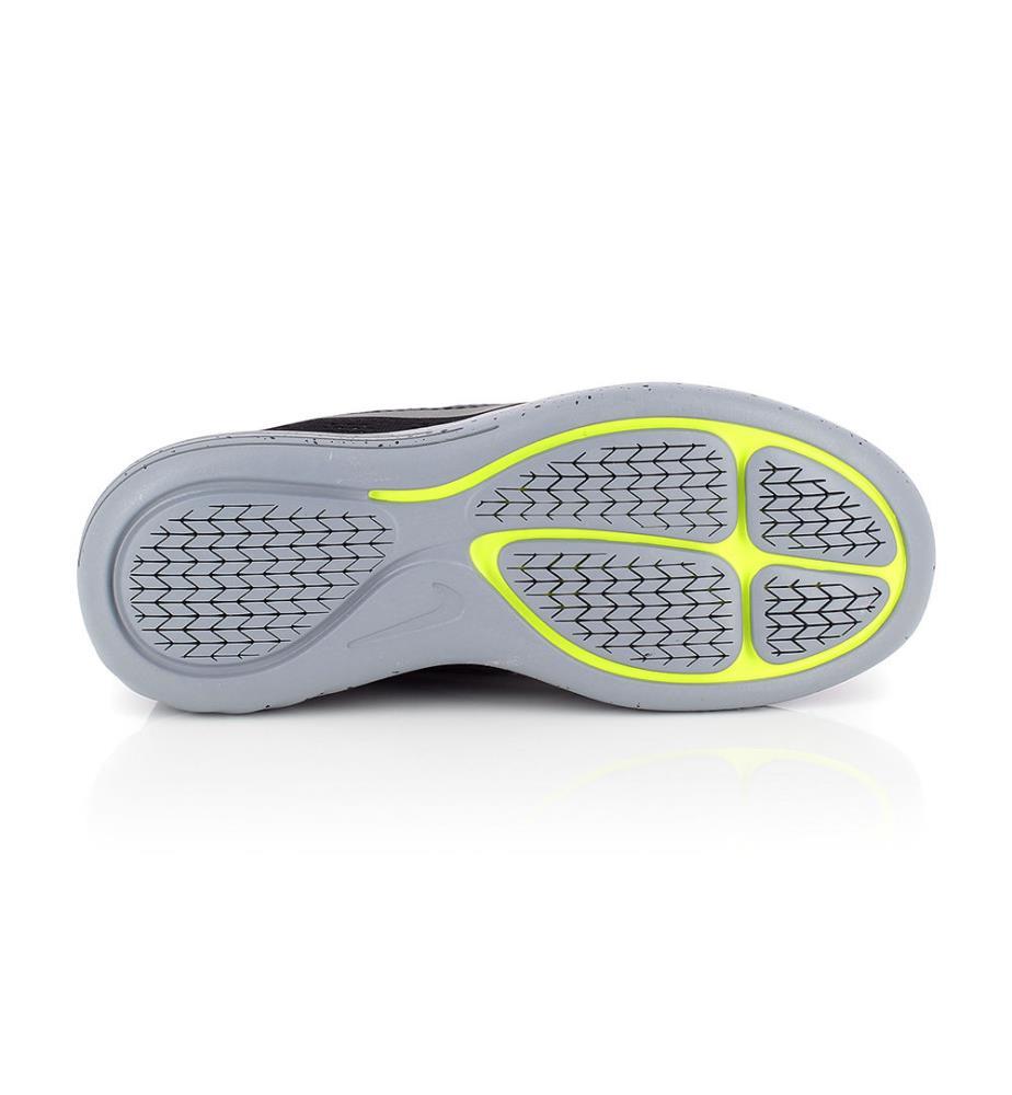 Nike Shoes & Apparel