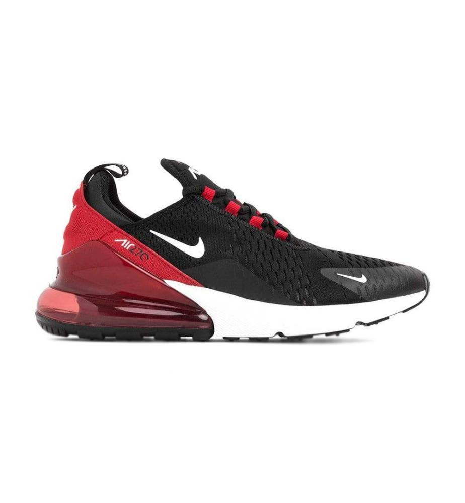 hot sale online 5f387 07739 Nike Shoes & Apparel