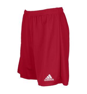 Shorts Adidas Home