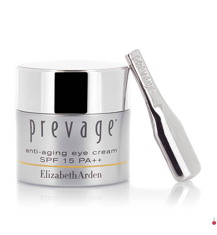 Anti-Aging Augenkonturencreme Prevage - 15 ml