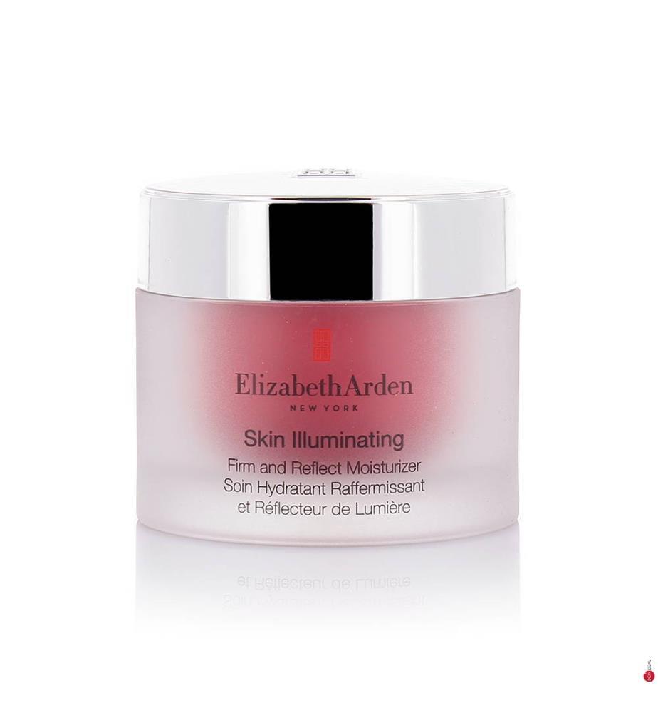 Augenkonturencreme Skin Illuminating - 50 ml