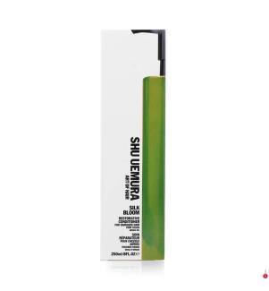 Conditioner Silk Bloom - 250 ml