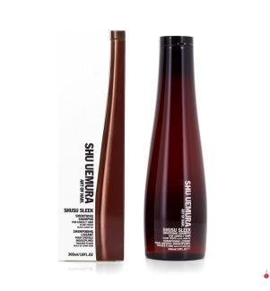 Shampoo Shusu Sleek - 300 ml