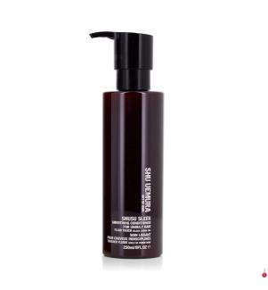 Conditioner Shusu Sleek - 250 ml