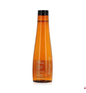 Shampoo Urban Moisture - 300 ml