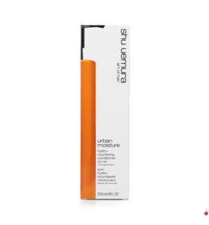 Conditioner Urban Moisture - 250 ml