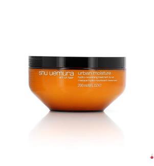 Maske Urban Moisture - 200 ml