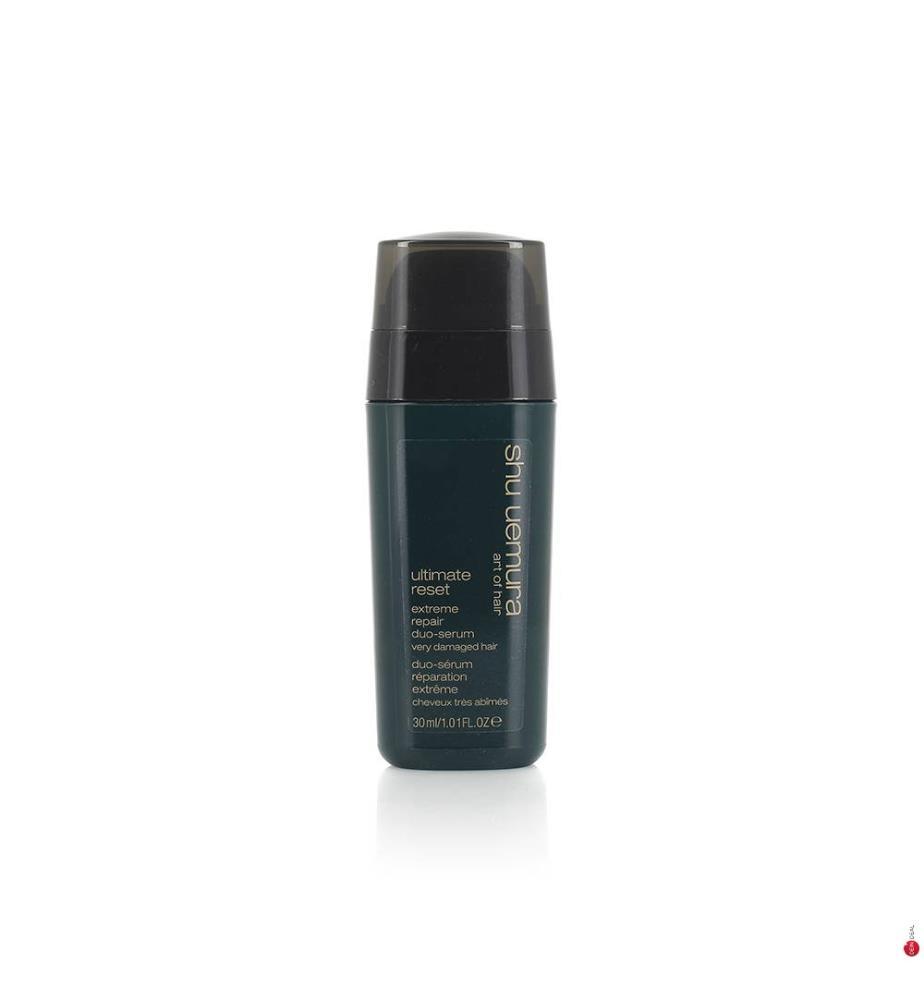 Haar-Serum Ultimate Reset - 30 ml