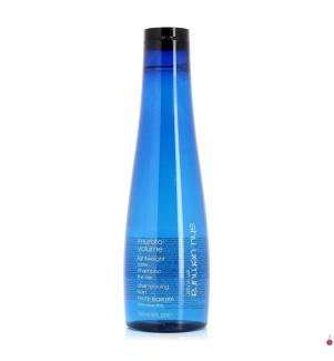 Shampoo Muroto Volume - 300 ml