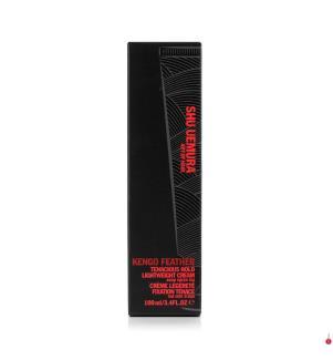 Haargel Kengo Feather - 100 ml