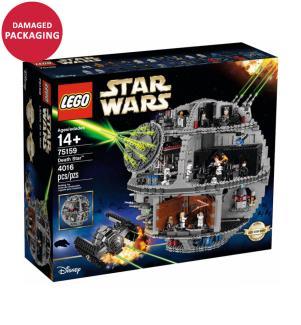 LEGO 75159 - Death Star™
