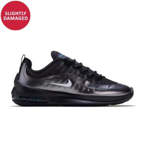 Sneakers Nike Air Max Axis PREM1 - Black, Grey