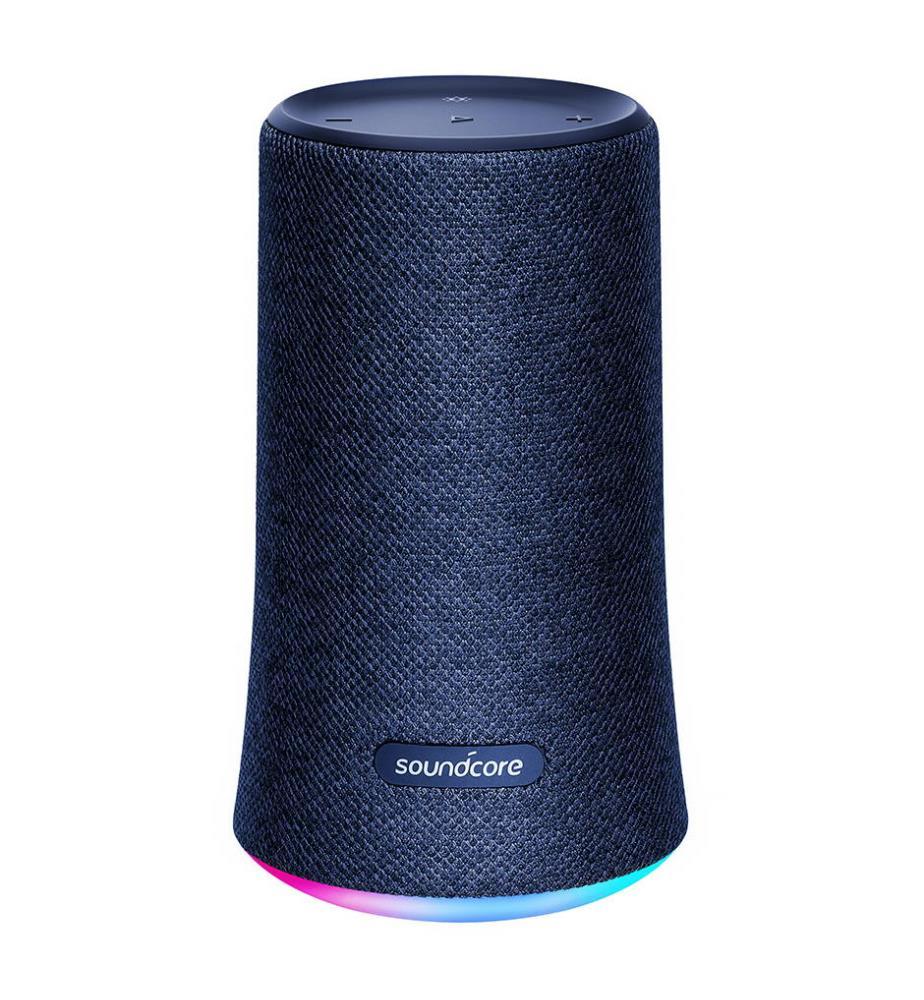 Lautsprecher Soundcore Flare