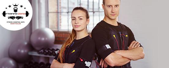 Wowcher-Uniform-Dating Australia Dating-Website App